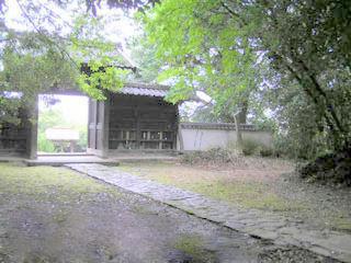 広寿山福聚寺.jpg