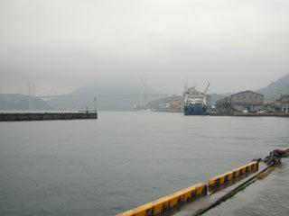 門司港の埠頭.jpg